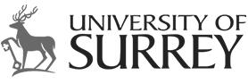 Small Uni Surrey bw