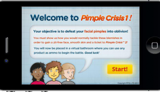 1. Pimple-Crisis-Research-Through-Gaming-Ltd-Betty-Adamou