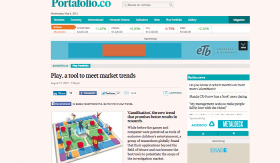10. Portafolio-Betty-Adamou-Gamification-Games-Market-Research-Article-