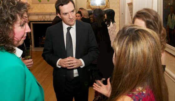 14. BettyAdamou_GeorgeOsbourne_2015Updated
