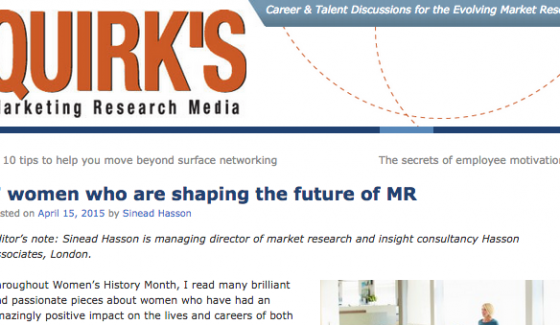 17. Quirks-Seven-Women-Shaping-the-Future-of-Market-Research-Betty-Adamou