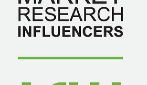 4. top-50-market-research-influencers