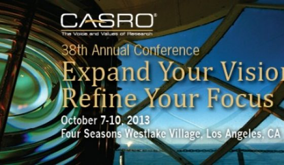 8. 38th_annual_conference_CASRO-Research-through-Gaming