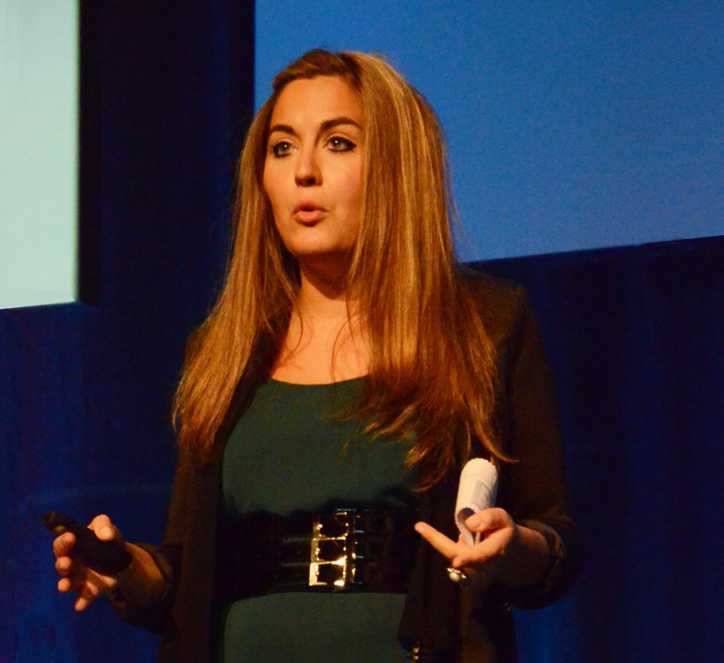 Betty-Adamou-Research-Through-Gaming-Keynote address AMSRS conference 2015