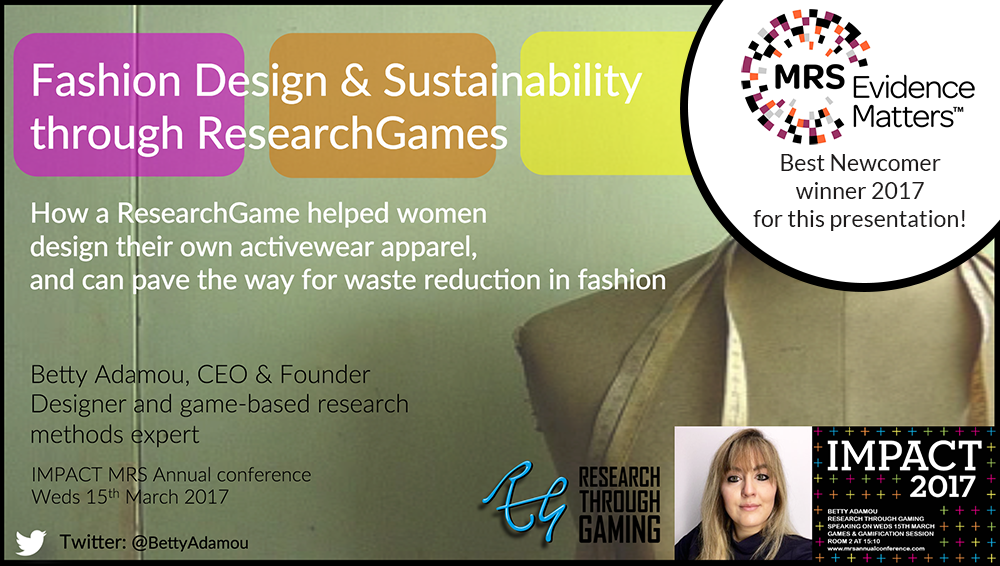 Fashion-Design-and-Sustainability-through-ResearchGames-Betty-Adamou-Research-Through-Gaming