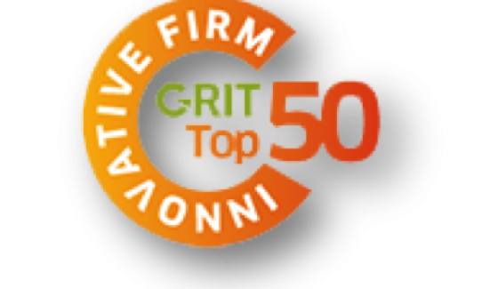 GRIT TOP 50 2014