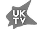 Small UKTV bw