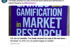 USED TS Lim Screenshot 2018-12-06 at 08.53.47