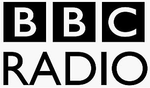 BBC Radio copy